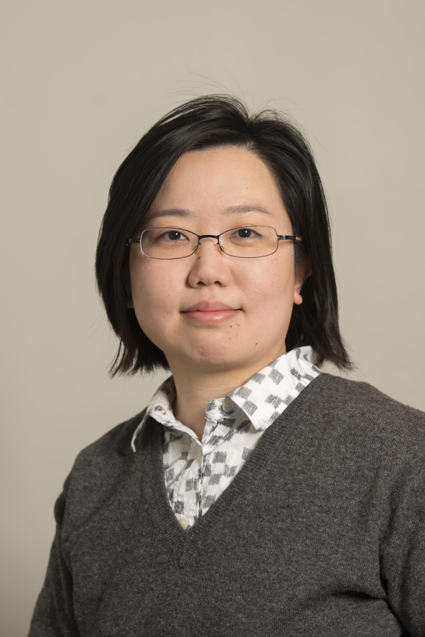 Chia-Ling Phuah, MD